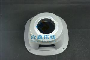 Aluminum Camera Base