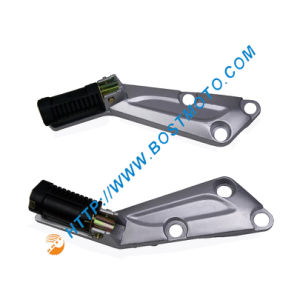 Motorcycle Parts Back Pedal Assy for Ktm110 pictures & photos