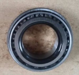 L45449/10 Koyo Timken Non-Standard NSK Tapered Roller Bearing pictures & photos