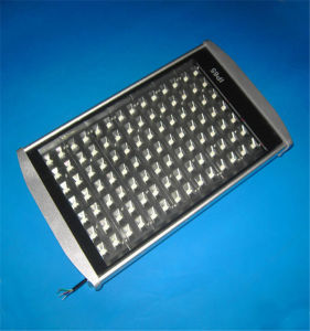 40-400W High Lumen Outdoor LED Flood Light pictures & photos