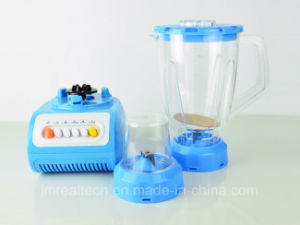 999 Multi-Function Food Blender pictures & photos