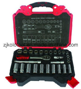 29PCS Wrench Set, Hand Tool Sets pictures & photos
