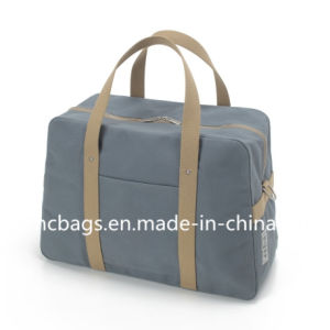 Leisure Outdoor Traveling Carry-0n Travel Weekend Sport Bag (WKB-003) pictures & photos