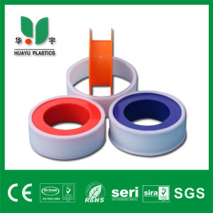 Teflon Tape 12mm White Tape pictures & photos