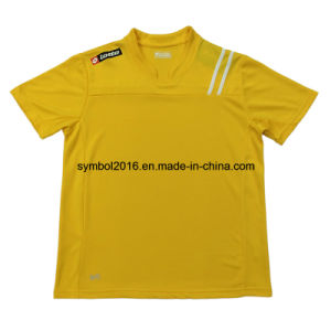 Soccer Jersey From Symbol Sports of New Collections for Custom or Stock Orders