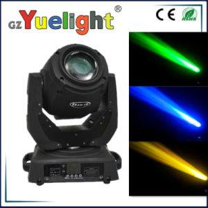 120W Sharpy Beam Moving Head Beam Light Price pictures & photos