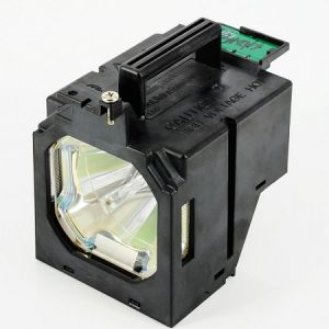 Et-Lae16 Panasonic Compatible Replacement Projector Lamp with Housing for Panasonic PT-Ex16k