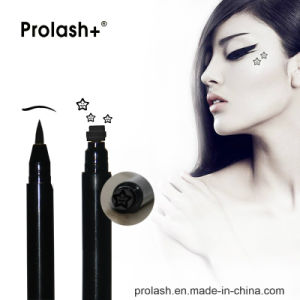 OEM High Quality Private Label Eyeliner with Different Design pictures & photos