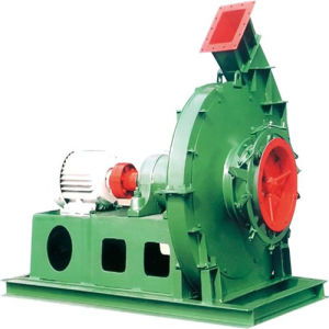 Boiler Draft Blower pictures & photos