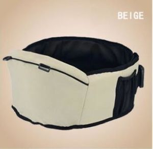 2016 New Style Baby Carrier Wholesale Top Quality Breathable Baby Hip Seat Carrier Best for Baby pictures & photos