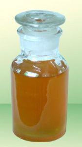 Chloroprene Adhesive Hn-309 (2)