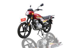 125cc/150cc Plus Size Cg Larger Oil Capacity Motorcycle (SL150-K4) pictures & photos