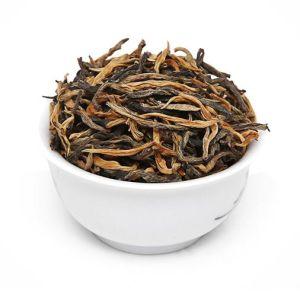 Yunnan Dian Hong Superfine Black Tea pictures & photos