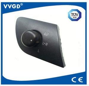Auto Mirror Switch for Febia 6y2959565D 6y2959565e 6y1959565e pictures & photos
