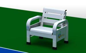Wholesale Manufacturer Multi Functional Stadium Seating