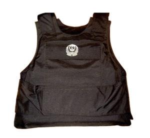 Stab Resistance Vest/Stab-Proof Vest/Stab Resistance Clothes