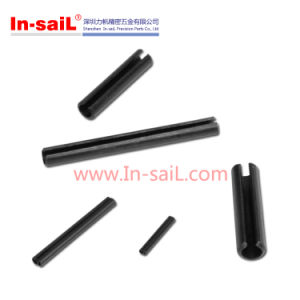 Insulating Dowel Pins Split Pin pictures & photos