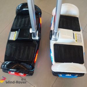 Wind Rover 36V Lithium Cheap Electric Mini Bike pictures & photos