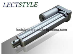 """12V 24VDC Heavy Duty Motorized Electric Linear Actuator with 1"""", 4"""", 6"""", 12"""", 18"""", 26"""" Stroke pictures & photos"""