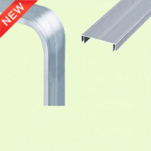 Bight-8-4040r Aluminum Light Box Profile