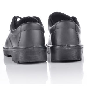 Casual Safety Shoes for Engineers with Special Protective Toe Cap L-7144 pictures & photos