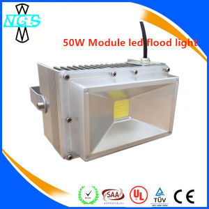 IP66 LED Flood Light Modular Outdoor LED Light pictures & photos