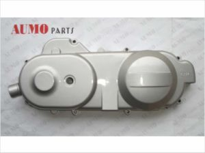 Gy50 Left Crankcase Cover Motorcycle Parts pictures & photos