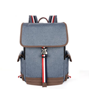 New Fashion School Backpack for Students Travel, Hiking, Sports, Outdoor, Laptop, Computer