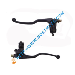 Motorcycle Parts Handle Lever for Ax4 pictures & photos