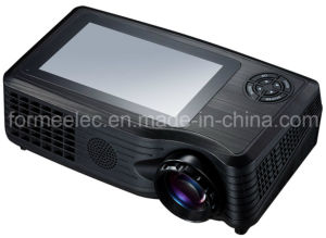 """5""""LCD Home Entertainment Projector Ks539b pictures & photos"""