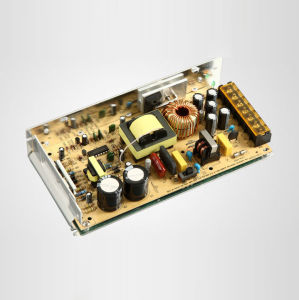 24V 200W DC Switch Mode Power Supply pictures & photos