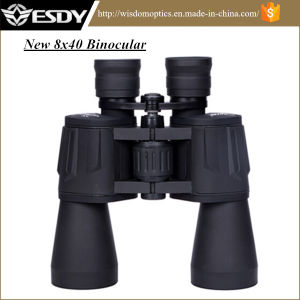 Tactical Military Army Hunting 8x40 Telescope Binocular pictures & photos