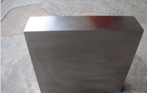 1.3247 M42 Skh59 High Speed Steel pictures & photos