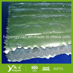 XPE Bubble Foil Roof Insulation Wall Insulation pictures & photos