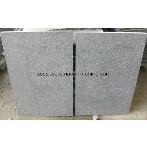 Building Material Natural Stone Granite Tile for Flooring and Wall pictures & photos