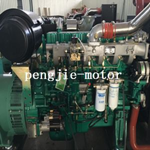 Open Frame 600kw Diesel Generator Price with Cummins Kta38-G2 in Parallel Operation pictures & photos