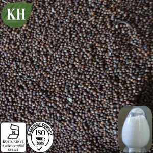 Top Quality&Natural Black Pepper Extract 5%-95% Piperine Powder pictures & photos