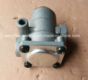 4750150050 Pressure Limiting Valve for Renault pictures & photos