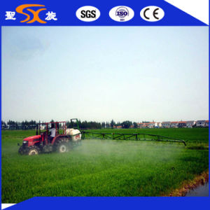 Tractor Pto Suspension Spraying Equipment pictures & photos