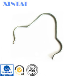 Competitive and High Quality Customized Spiral Wire Formed pictures & photos