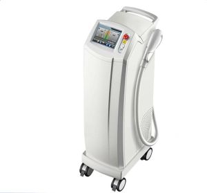 Elight Wrinkle Removal Hair Removal Treatment Instrument IPL pictures & photos