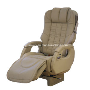 New Passenger Seat for RV pictures & photos