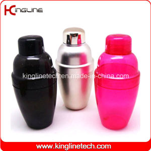 230ml Cocktail shaker(KL-3023) pictures & photos