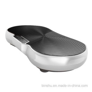 Full Body Buliding Vibration Massager with Ce pictures & photos