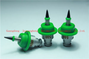 Juki Machine Nozzle SMT Juki 500 Nozzle E36087290A0 pictures & photos