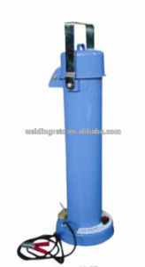 Portable Welding Rod Dryer for 5kg (H-5B) pictures & photos