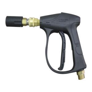 High Pressure Washer Gun (MG-008)