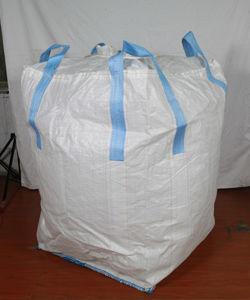 Blue Loops PP Jumbo Bulk Bag pictures & photos
