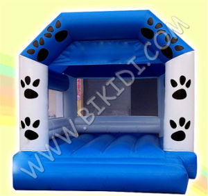 Kids Inflatable Toys/Inflatable Castle/Inflatable Bouncer Slide pictures & photos