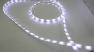 5050 Flexible Ledstrip /LED Strip /Non-Waterproof/SMD5050/LED Strip
